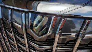 30後期アルファード特別仕様車「Sタイプゴールド」実車見てきました!写真付きで解説!