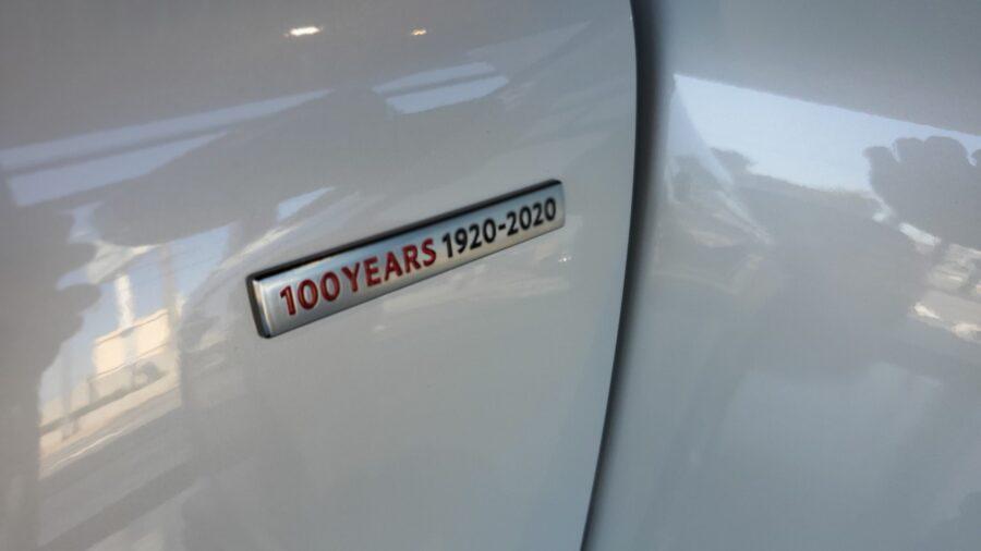 20201025_115256