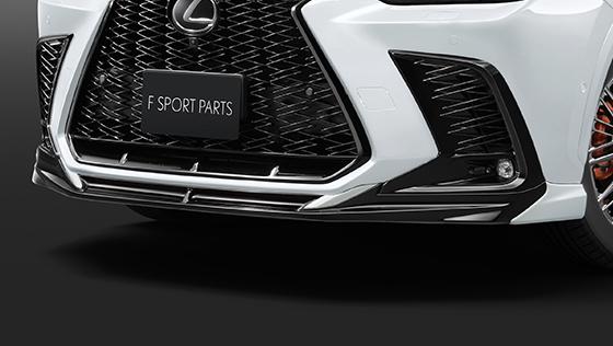 fsportparts_503